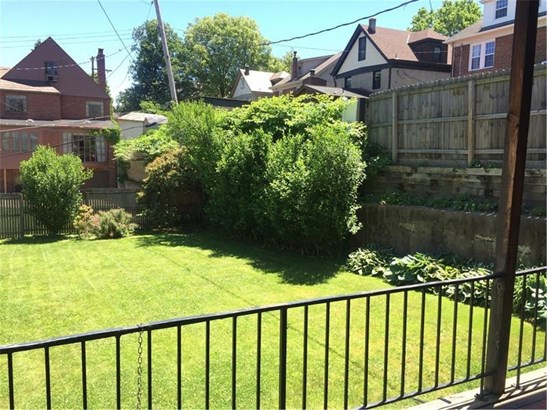 1345 Murdoch, Squirrel Hill, PA - USA (photo 3)