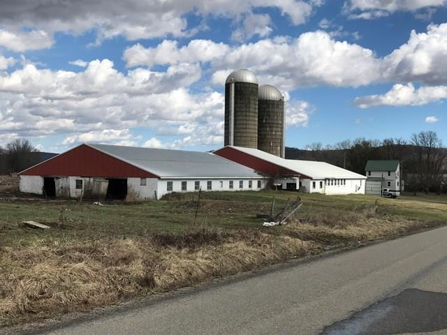 686 Spencer Road, Mansfield, PA - USA (photo 3)