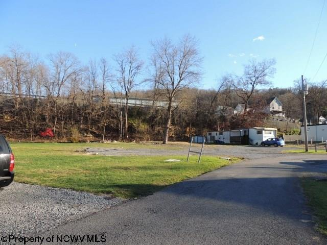 315 Nolan Avenue, Morgantown, WV - USA (photo 3)