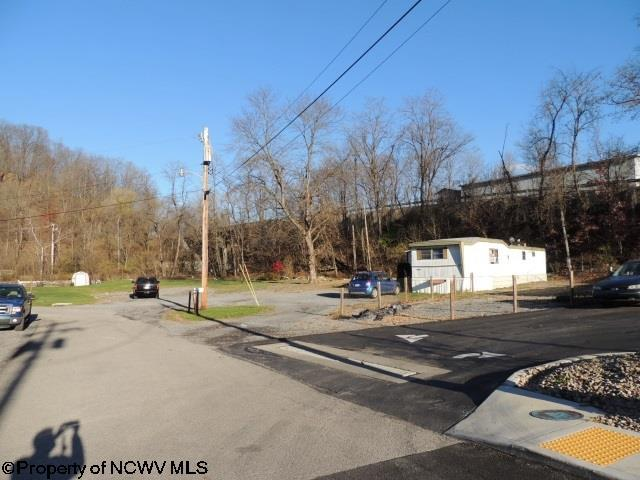 315 Nolan Avenue, Morgantown, WV - USA (photo 4)
