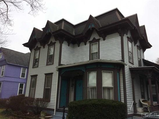 660 Dennis Street, Adrian, MI - USA (photo 3)