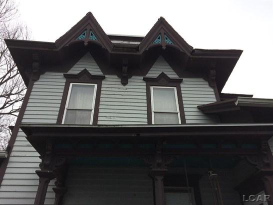 660 Dennis Street, Adrian, MI - USA (photo 4)