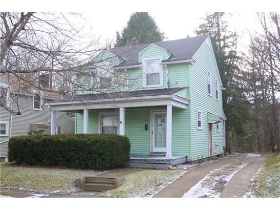 1711 Irwin Street, Aliquippa, PA - USA (photo 2)