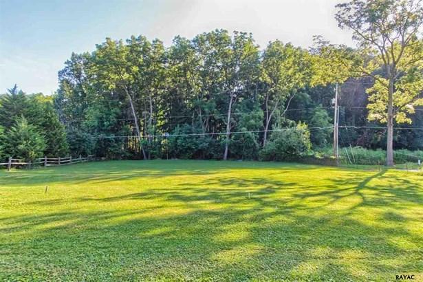 1777 Taylor Hill Court, Glen Rock, PA - USA (photo 2)
