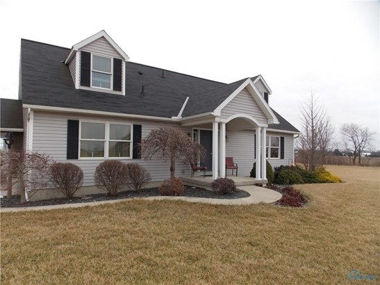 2625 Smith Road, Fremont, OH - USA (photo 2)