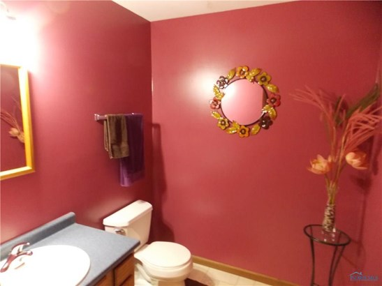 2625 Smith Road, Fremont, OH - USA (photo 4)