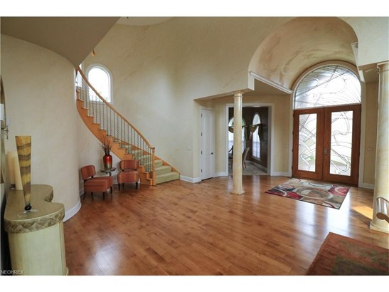 4551 Hunting Valley Ln, Brecksville, OH - USA (photo 3)
