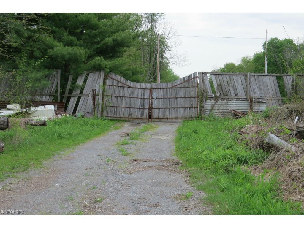 2051 Cunningham Rd, Salem, OH - USA (photo 4)