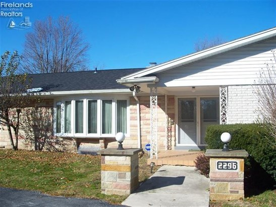 2296 Buckland, Fremont, OH - USA (photo 1)