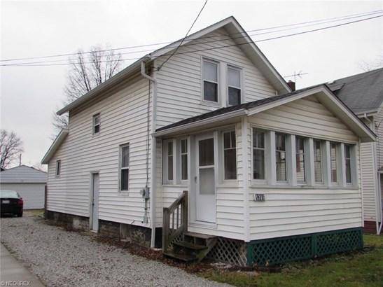 1316 Waterloo Rd, Akron, OH - USA (photo 2)