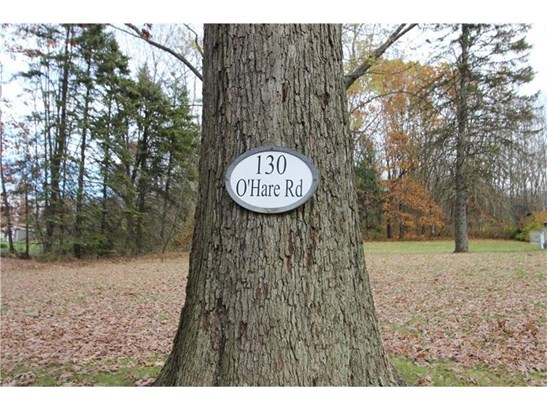 130 O'hare Road, Cecil, PA - USA (photo 2)