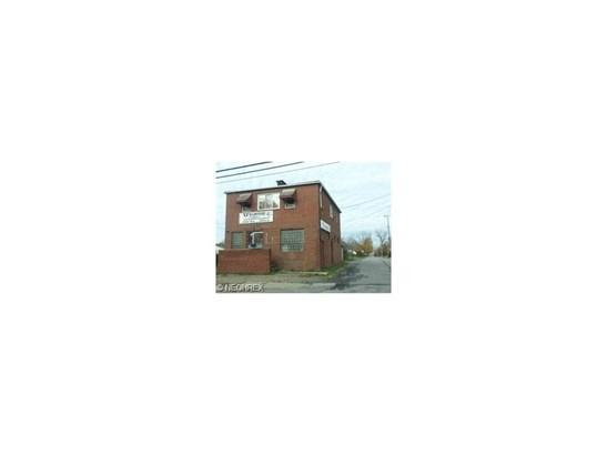 15015 Ohio Ave, Cleveland, OH - USA (photo 1)