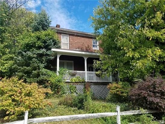 801 John St, Burgettstown, PA - USA (photo 1)