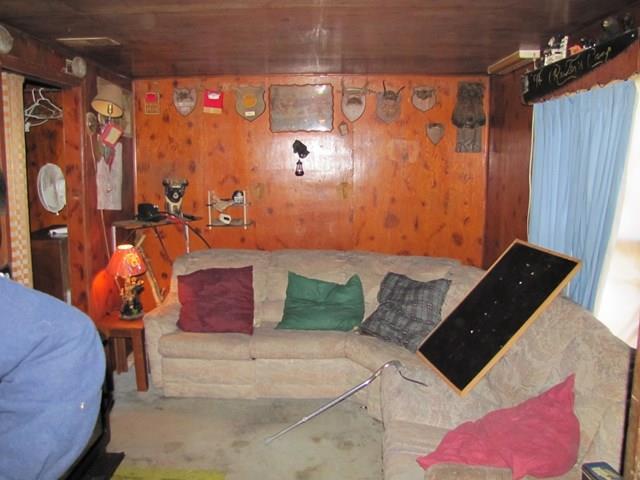 8427 Starling Lane, Tionesta, PA - USA (photo 3)