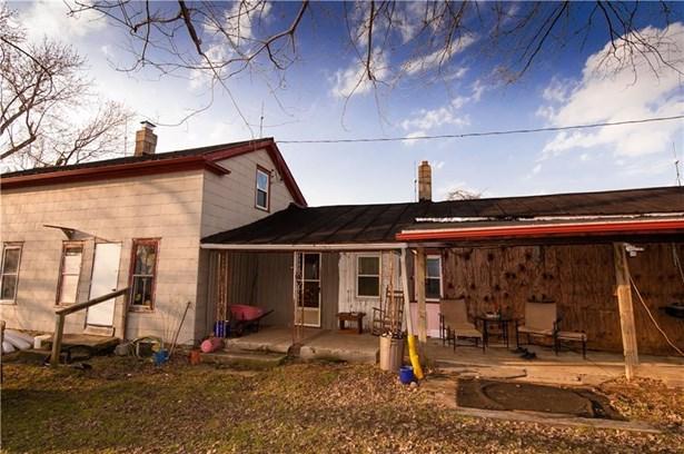 21890 Sherred Hill Road, Venango, PA - USA (photo 1)
