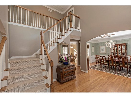 8265 Woodberry Blvd, Chagrin Falls, OH - USA (photo 2)
