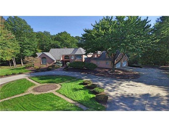 5801 Rosecliff Dr, Lorain, OH - USA (photo 1)