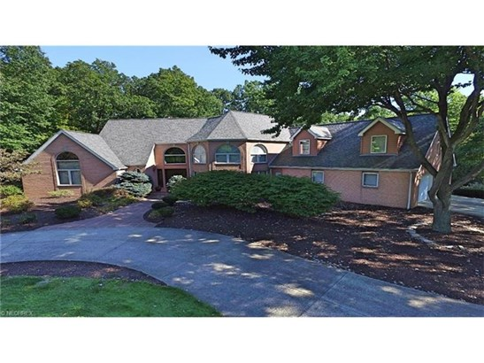 5801 Rosecliff Dr, Lorain, OH - USA (photo 3)
