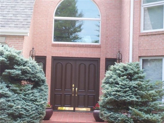 5801 Rosecliff Dr, Lorain, OH - USA (photo 5)