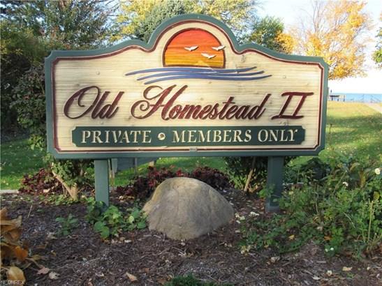 307 Shawnee Pl, Huron, OH - USA (photo 3)
