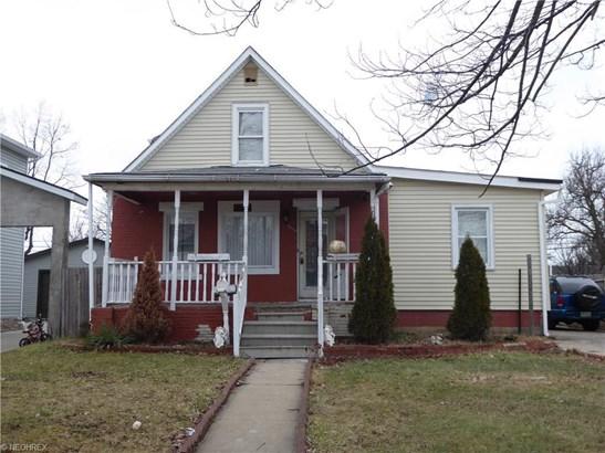 1685 E 33rd St, Lorain, OH - USA (photo 1)