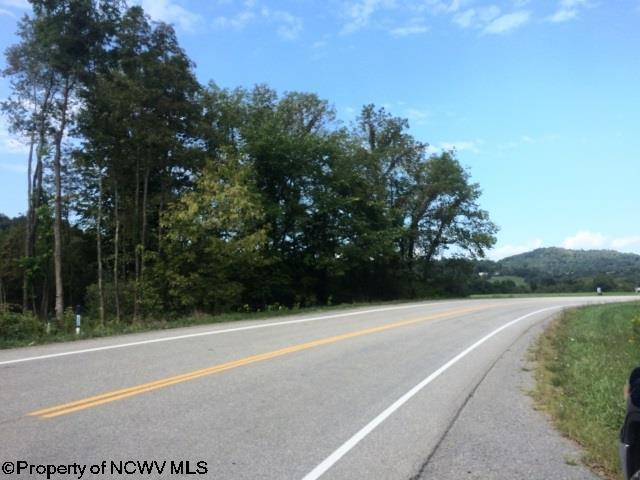 00 Industrial Park Road, Fairmont, WV - USA (photo 2)