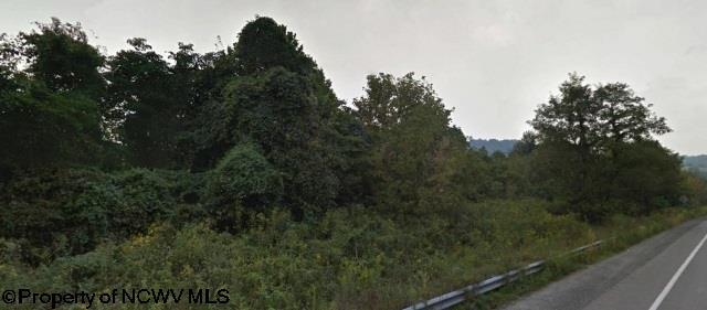 00 Industrial Park Road, Fairmont, WV - USA (photo 3)