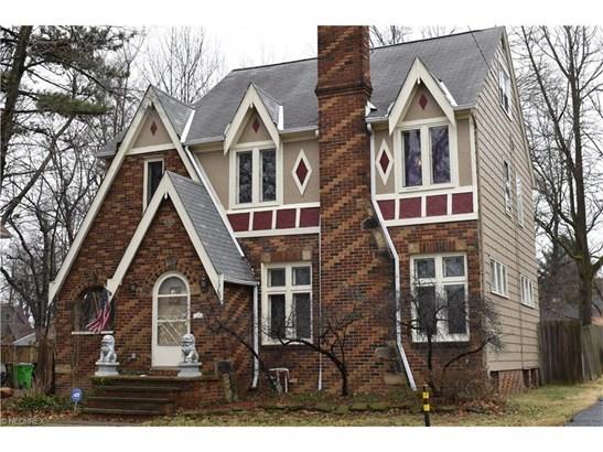1369 Brookline Rd, South Euclid, OH - USA (photo 1)