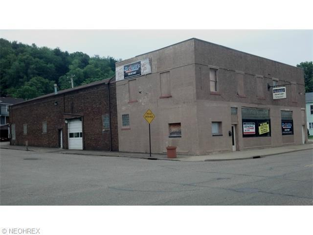 601 Center St, Dennison, OH - USA (photo 2)