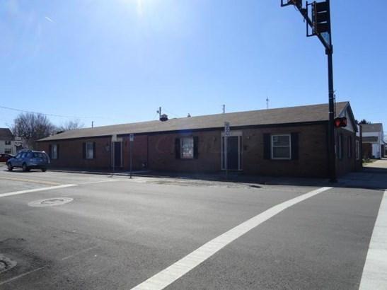 107 S Marion Street, Cardington, OH - USA (photo 1)
