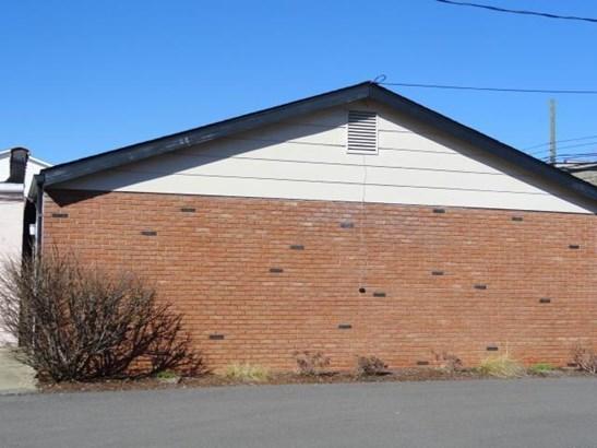 107 S Marion Street, Cardington, OH - USA (photo 2)