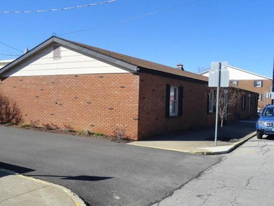 107 S Marion Street, Cardington, OH - USA (photo 3)