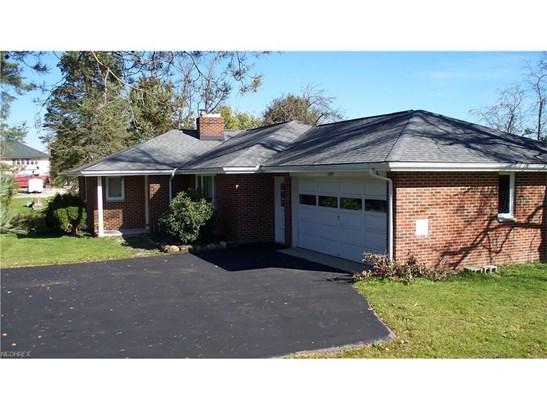 14891 Munn Rd, Newbury, OH - USA (photo 4)