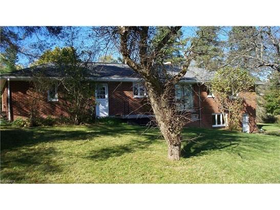 14891 Munn Rd, Newbury, OH - USA (photo 5)
