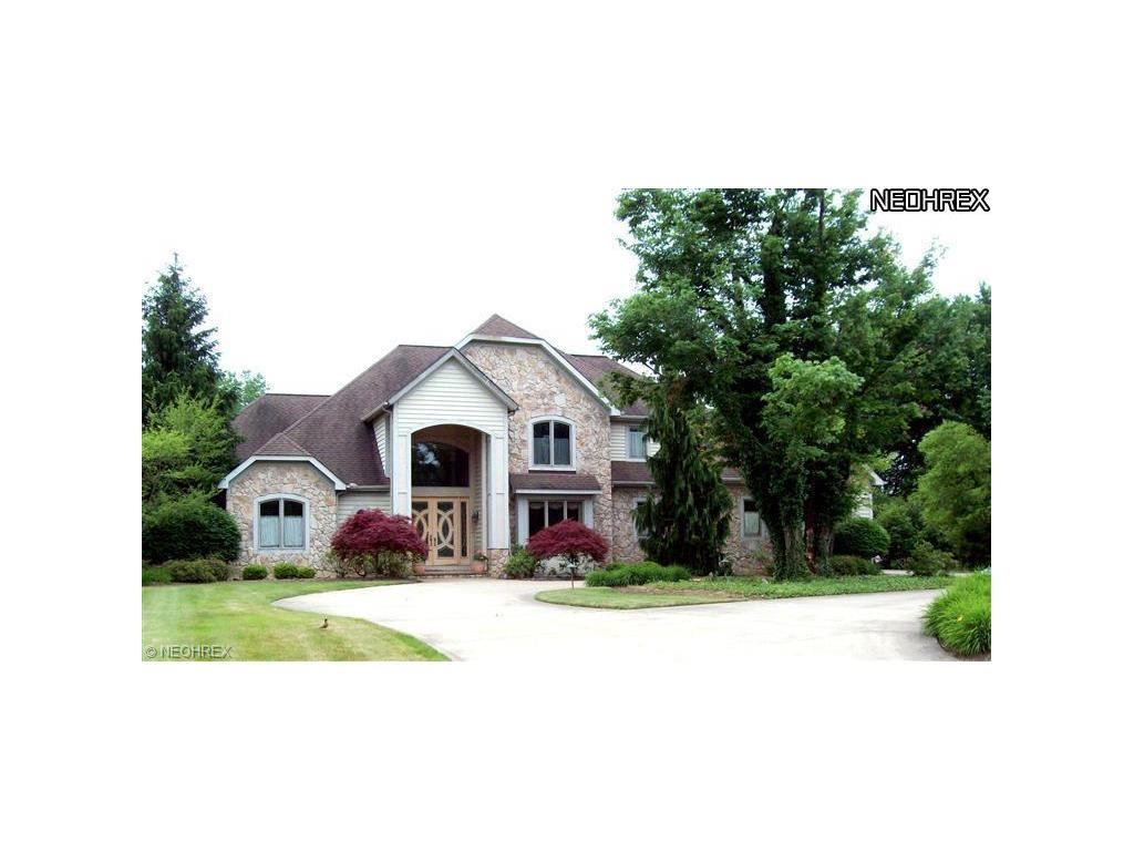 28160 Red Raven Rd, Pepper Pike, OH - USA (photo 1)