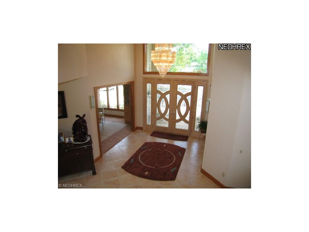 28160 Red Raven Rd, Pepper Pike, OH - USA (photo 2)