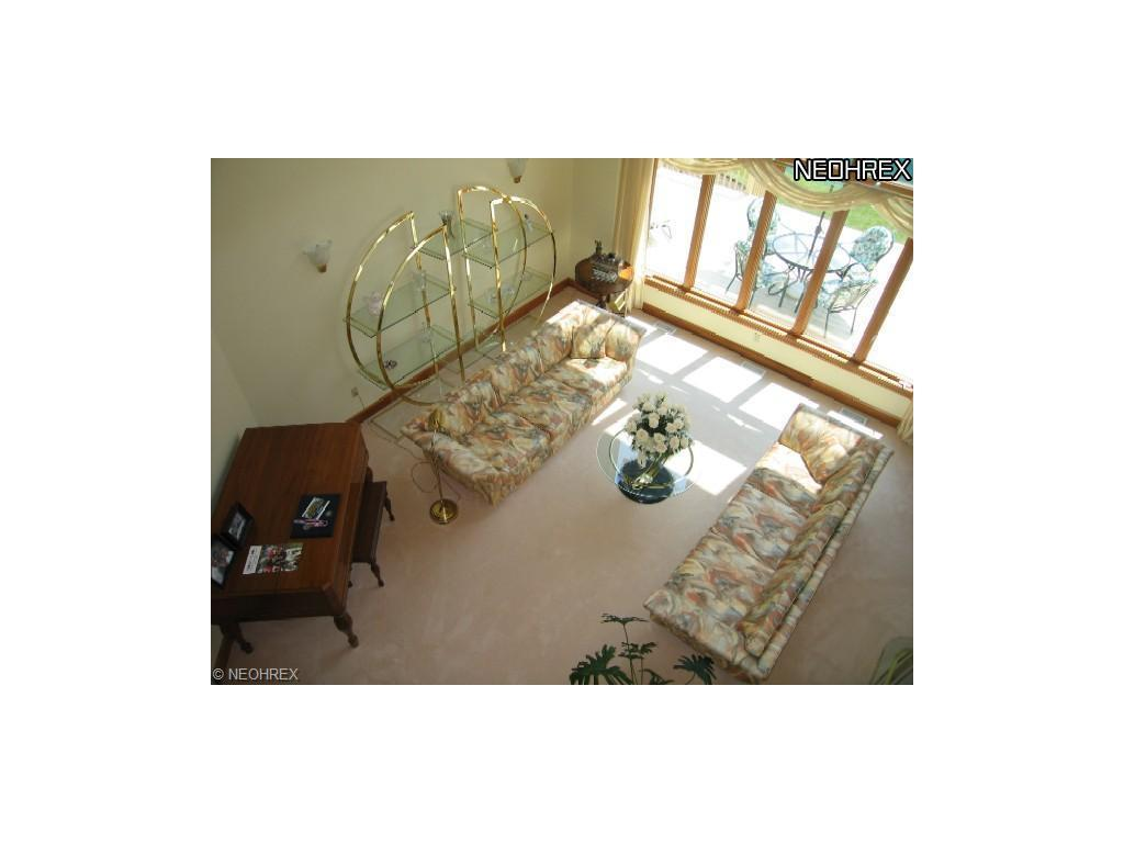 28160 Red Raven Rd, Pepper Pike, OH - USA (photo 3)