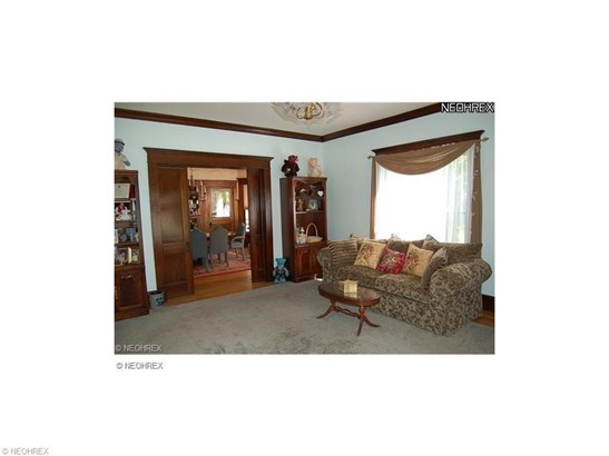 201 S Broad St, Canfield, OH - USA (photo 4)