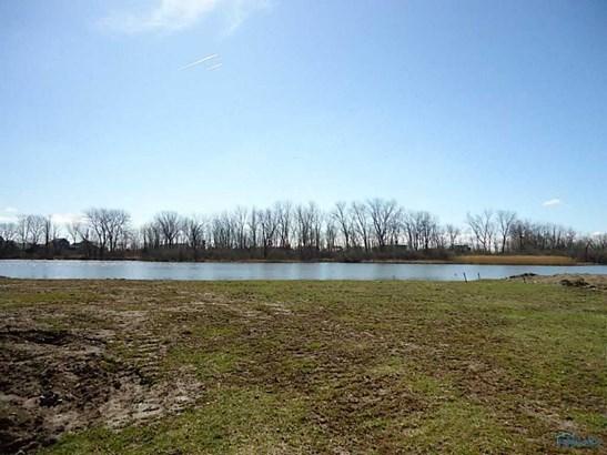 4930 E Blue Heron Drive, Port Clinton, OH - USA (photo 2)