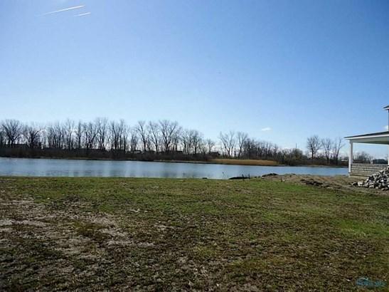 4930 E Blue Heron Drive, Port Clinton, OH - USA (photo 3)