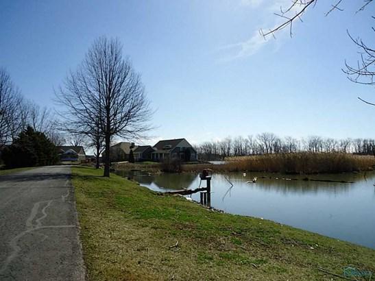 4930 E Blue Heron Drive, Port Clinton, OH - USA (photo 5)