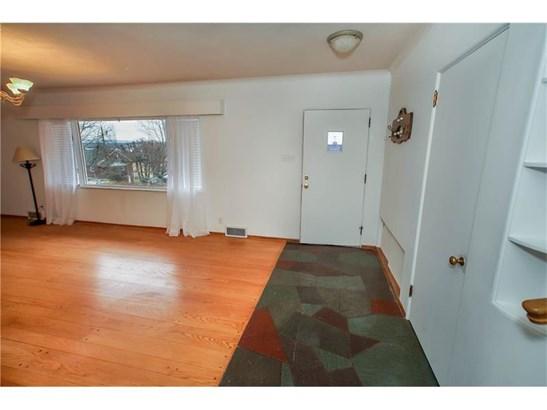 216 Sterling Avenue, Masontown, PA - USA (photo 4)