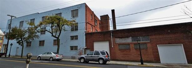 164 North Hanover Street, Carlisle, PA - USA (photo 5)