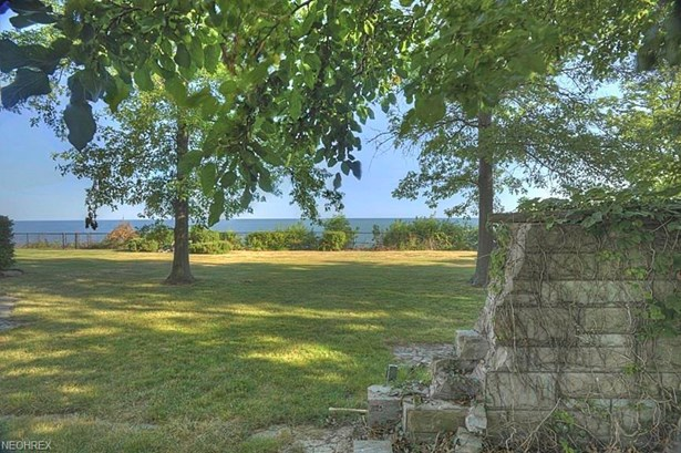 17838 Lake Rd, Lakewood, OH - USA (photo 5)
