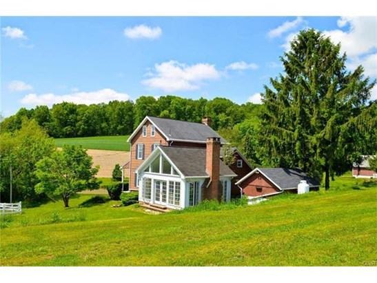 3166 Frontier Road, Greenwich, PA - USA (photo 3)