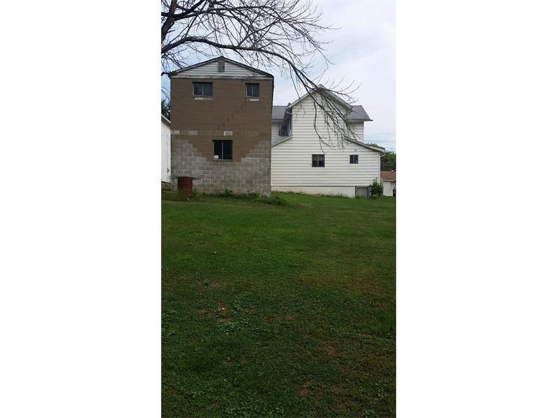 118 Bell Ave., W Leechburg, PA - USA (photo 3)