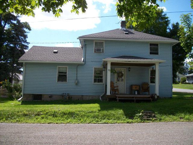 97 Church Rd, Mansfield, PA - USA (photo 2)