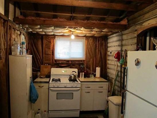 23091 Mallard Lane, Cochranton, PA - USA (photo 5)
