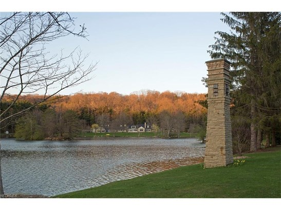 41777 Burton Trail, Hunting Valley, OH - USA (photo 1)
