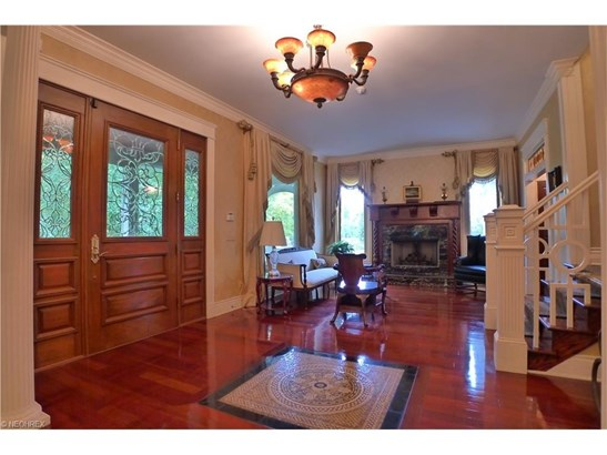 15404 Hemlock Point Rd, Russell, OH - USA (photo 4)